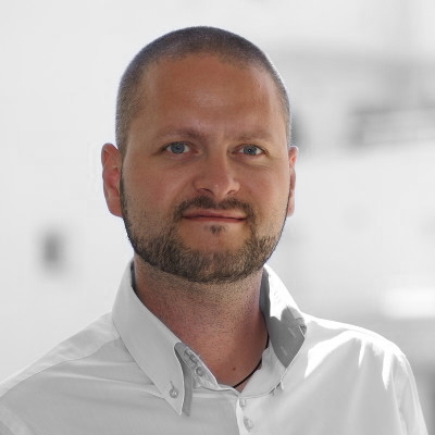 Dave Delalleau informaticien bordeaux