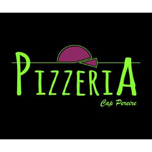 consultant informatique pizzeria