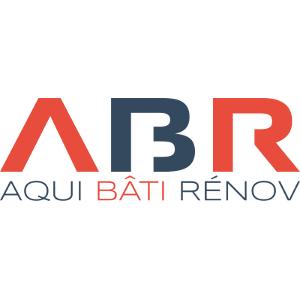 logo ABR