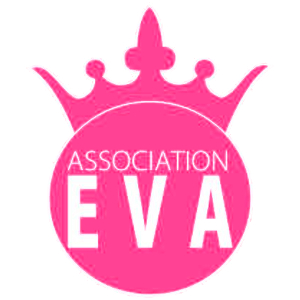 logo association eva
