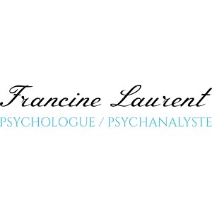 logo francine laurent