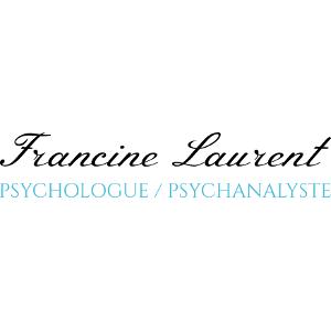 creation site internet psychologue