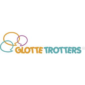 logo glotte trotters