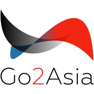 logo go2asia