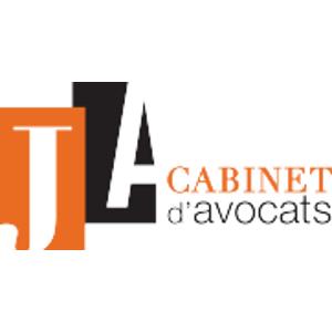 logo cabinet avocat jalain