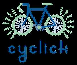 membre cyclick bordeaux