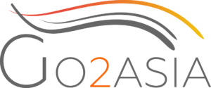 creation logo coworking