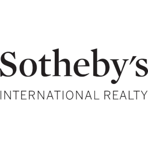 sothebys realty bordeaux